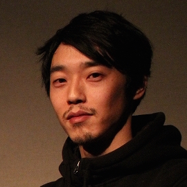 itakurayoshiyuki