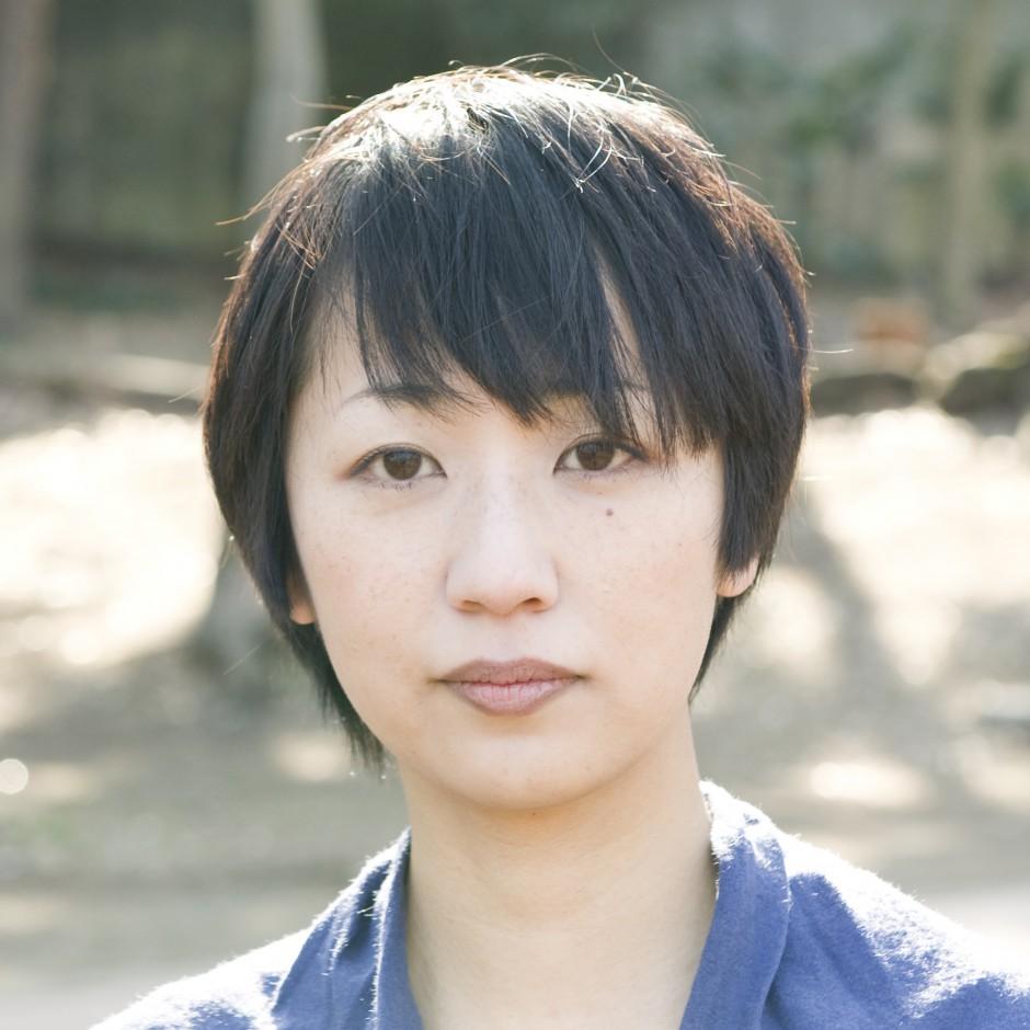 横浜聡子2