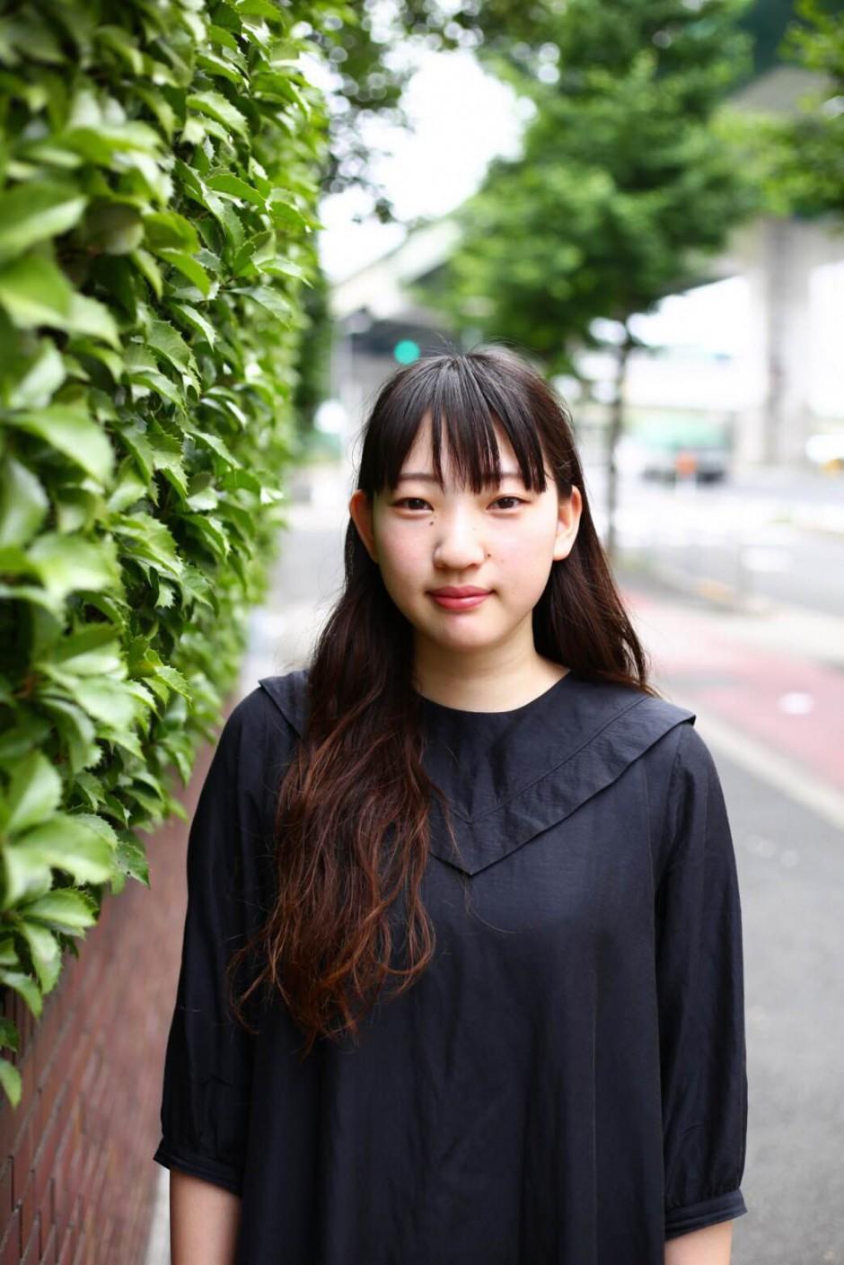 伊吹葵_バスト