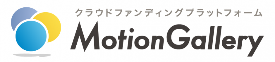 logo_MotionGallery