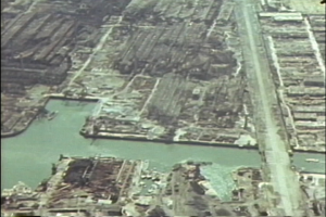 戦後の大阪025web
