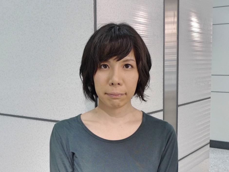 igarashi-hiroko-co2