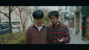 Film Adventure (1)