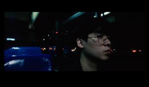 Film Adventure (6)